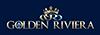 golden riviera casino online logo