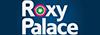roxy palace casino online logo