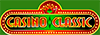 casino classic casino online logo