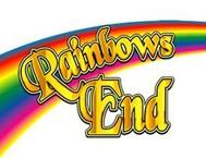 rainbows ebd slot