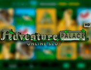 adventure palace hd slot