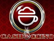 cashoccino slot