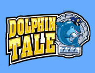dolphine tale slot