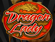 dragon lady slot