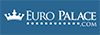 euro palace casino online logo
