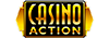 casino action online logo